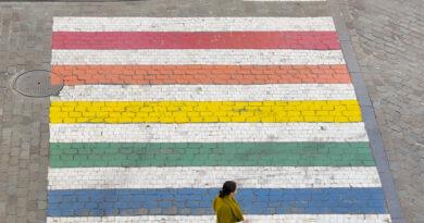 Omotransfobia, Foto Copyright European Parlaiment source EP 2019, foto Dominique Hommel