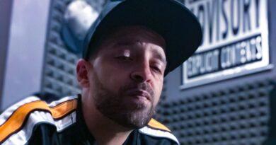 DJ Fastcut