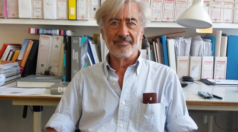 Giuseppe Vallifuoco