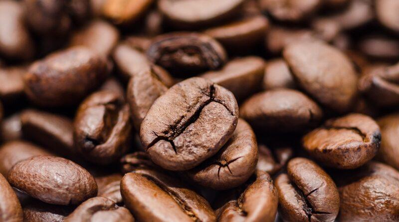 Caffè, Foto di Rudy and Peter Skitterians da Pixabay