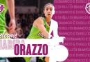Marida Orazzo