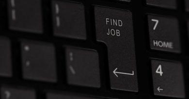 Lavoro, Foto di Niek Verlaan da Pixabay