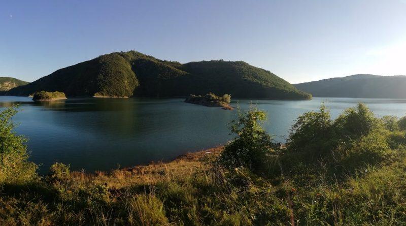 Lago, foto Sara Djurdjevic