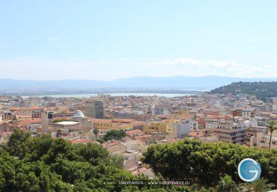 Cagliari, foto Sardegnagol riproduzione riservata