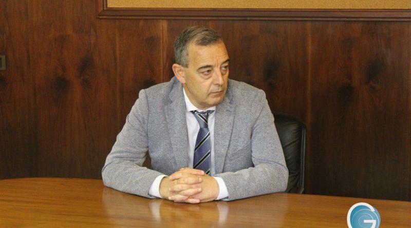 Roberto Li Gioi, foto Sardegnagol riproduzione riservata