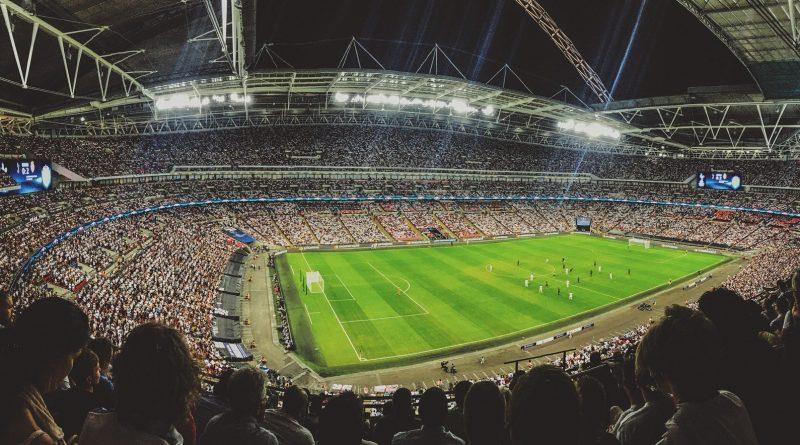 Stadio, foto diPexelsdaPixabay