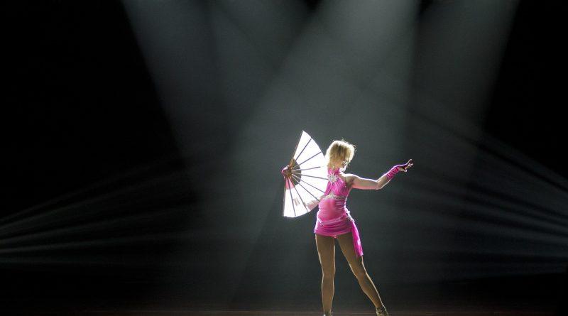 Danza, Foto di IgorSuassuna da Pixabay