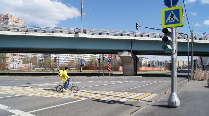 rider, Foto di tanya nova da Pixabay