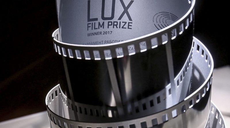 Premio Lux, foto Fred Marvaux copyright EP 2017