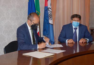 Paolo Truzzu, Francesco Mola