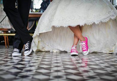 matrimonio, Foto di nihan güzel daştan da Pixabay