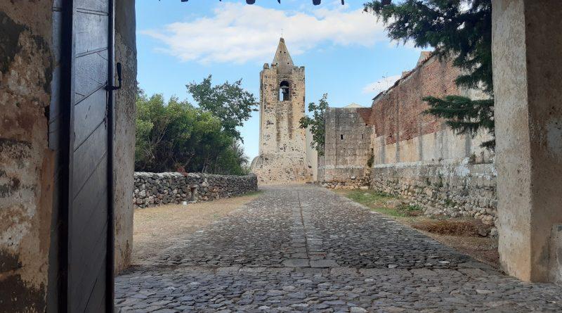 Galtelli Borgo Antico