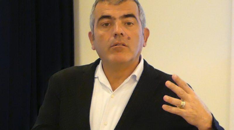 Simone Brancozzi