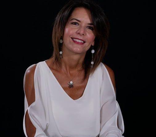 Leyla Manunza